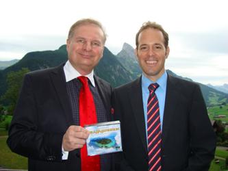Prof Dr. Lothar Seiwert