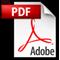 PDF-klein