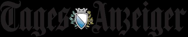 Tagesanzeiger-logo