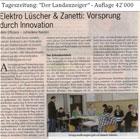 ELZ_Landanzeiger