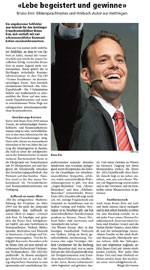 Winterthurer-Zeitung_BrunoErni