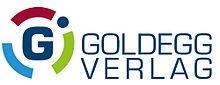 220px-Goldegg_Verlag_Logo