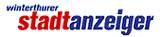 stadtanzeiger-logo