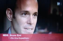 Bruno-auf-ECO-SFklein