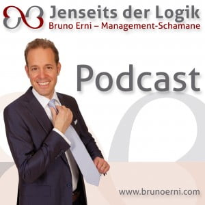 Podcast-Cover_BrunoErni