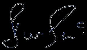 Unterschrift_BE