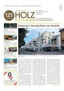 schweizer_holzzeitung_-20000001