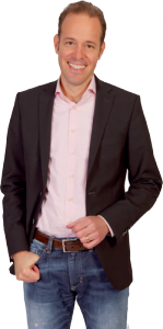 Bruno-Erni-ohne-Krawatte