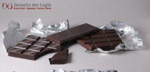 Schokolade-schwarz-e1462910355595