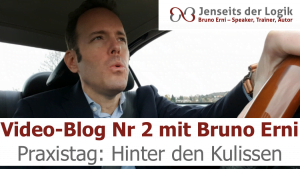 video-blog-bruno-erni