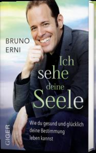 Zitate Und Lebensweisheiten Bruno Erni Energie Coaching