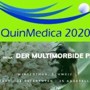 QuinMedica 2020