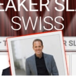 Speaker Slam Swiss
