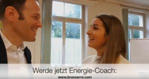 Energie-Coach