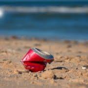 Müll im Unterbewusstsein