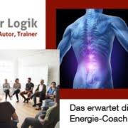 Energie Coaching Ausbildung
