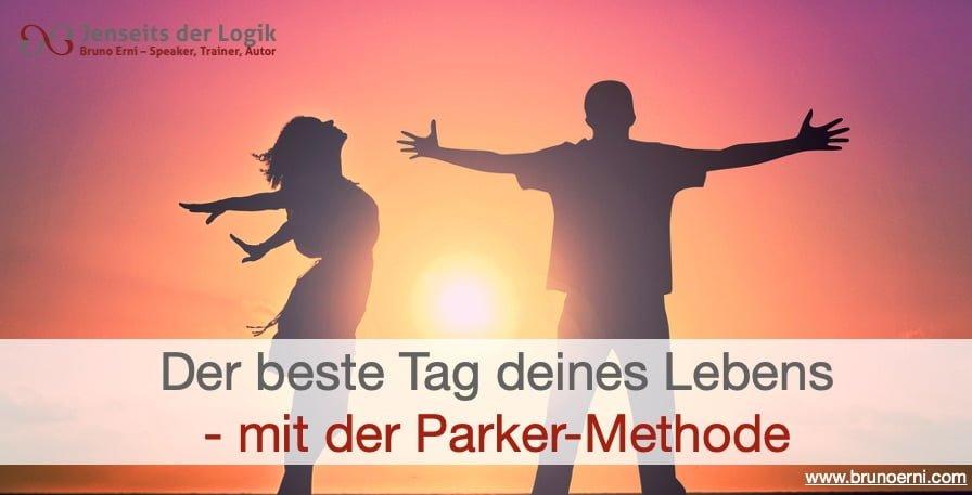 Parker-Methode