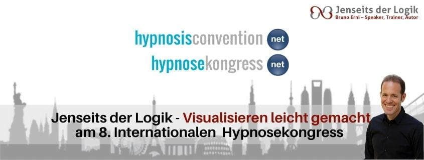 hypnosekongress_banner