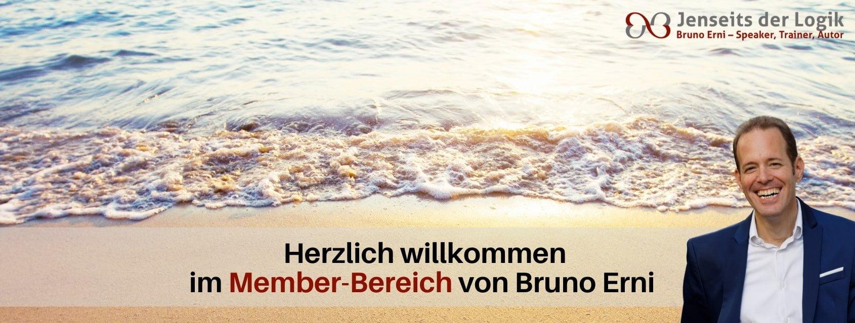 memberbereich-Bruno-Erni