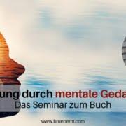 selbstheilung-durch-mentale-gedankenkraft
