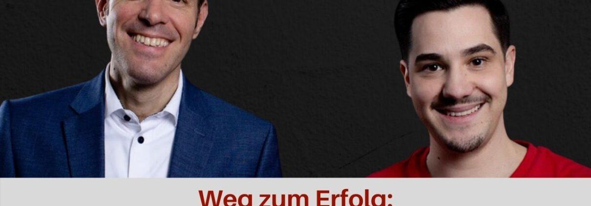 Blog-Beitragsbild-Bruno -Erni_flowcast-denken-steuern-weg-erfolg