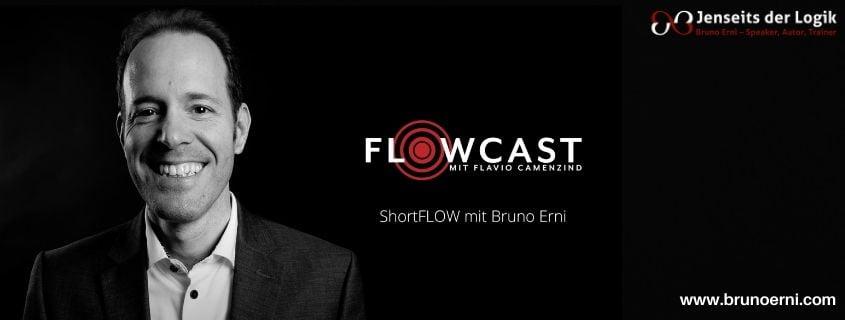 Blog-Header-Bruno-Erni-24-Fragen-5-Minuten