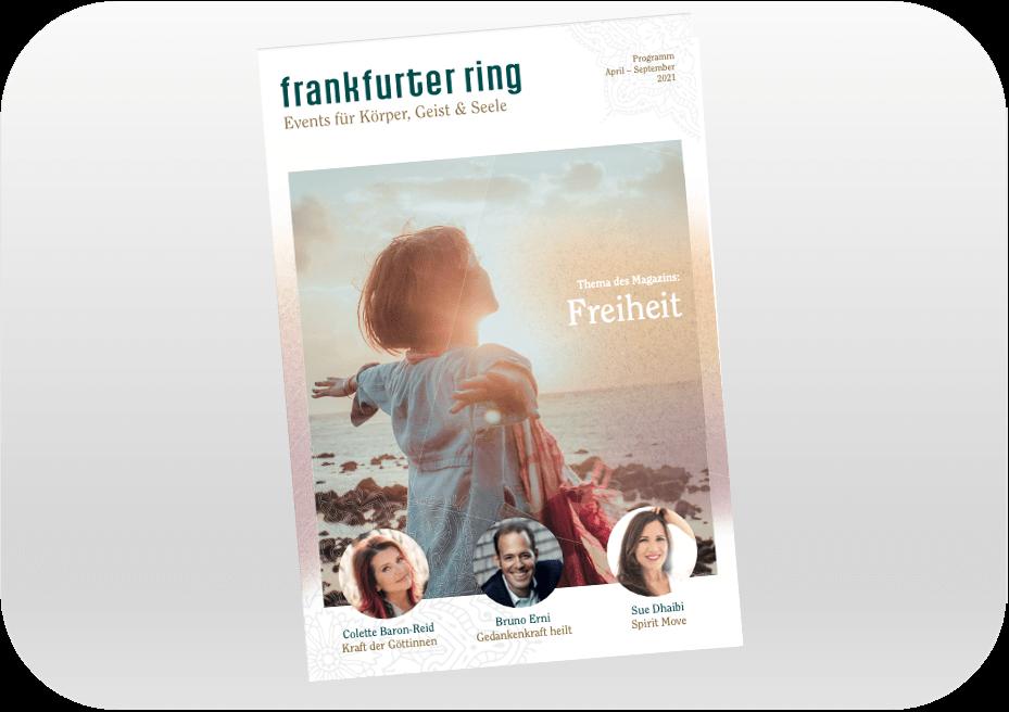 presse-bruno-erni-frankfurter-ring