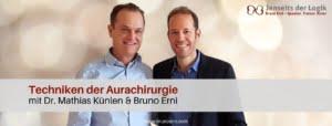 header-veranstaltung-techniken-aurachirurgie-bruno-erni-mathias-kuenlen
