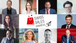swiss-sales-kongress-bruno-erni