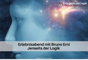 blog-beitragsbild-bruno-erni-frankfurter-ring